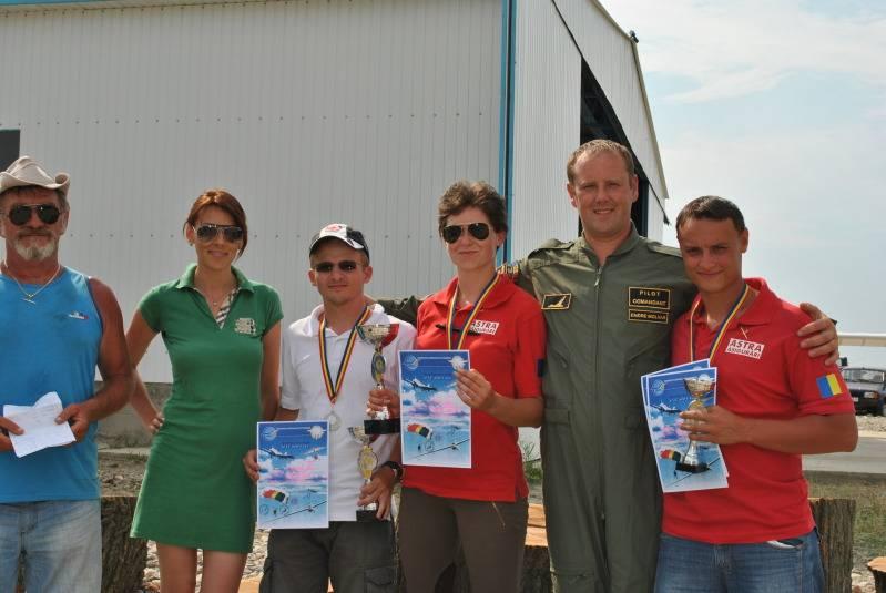 Drobeta Fly In 2012 - Fifth edition DSC_0212