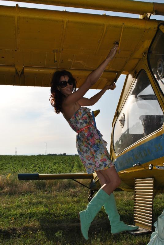 Drobeta Fly In 2012 - Fifth edition DSC_1180