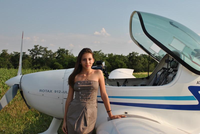 Drobeta Fly In 2012 - Fifth edition DSC_1303