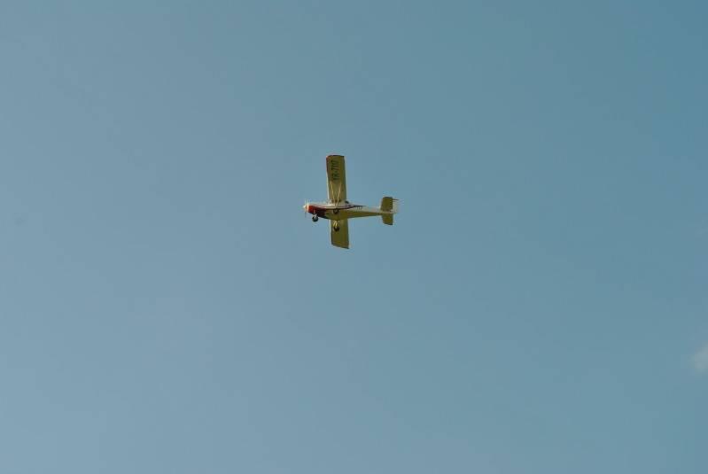Drobeta Fly In 2012 - Fifth edition DSC_1309