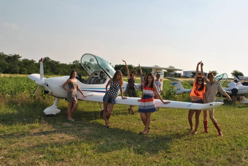 Drobeta Fly In 2012 - Fifth edition DSC_1312