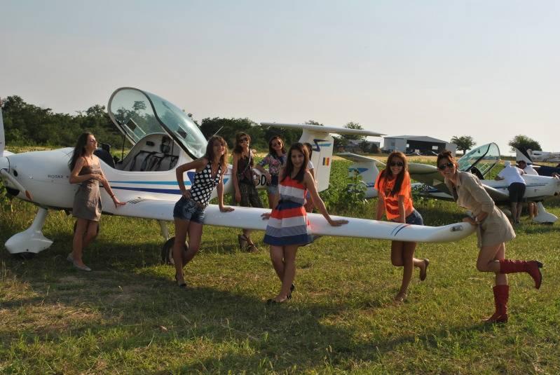 Drobeta Fly In 2012 - Fifth edition DSC_1313