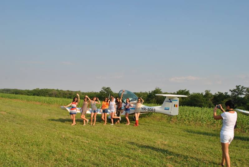 Drobeta Fly In 2012 - Fifth edition DSC_1318