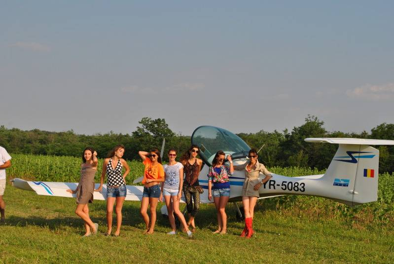 Drobeta Fly In 2012 - Fifth edition DSC_1319