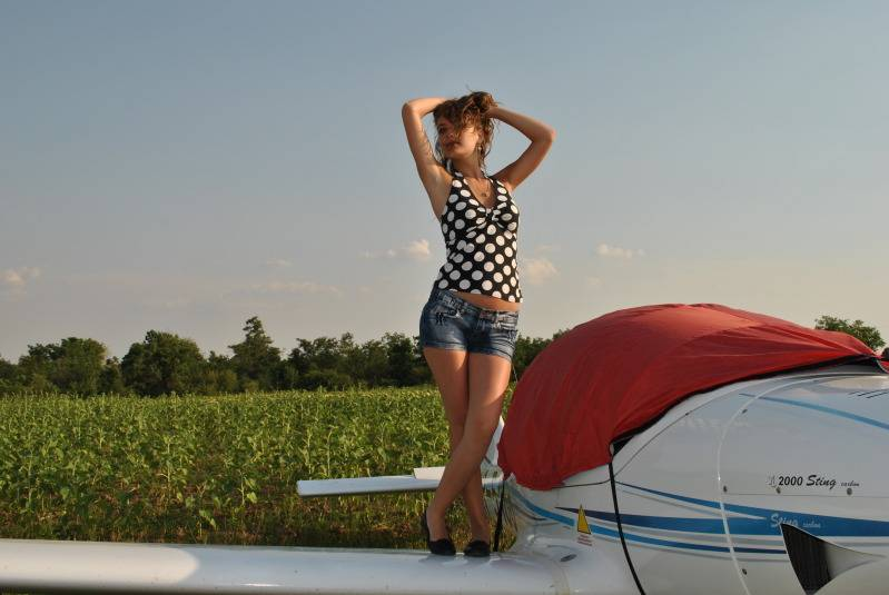 Drobeta Fly In 2012 - Fifth edition DSC_1376