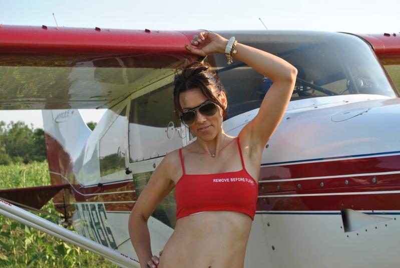 Drobeta Fly In 2012 - Fifth edition DSC_1501
