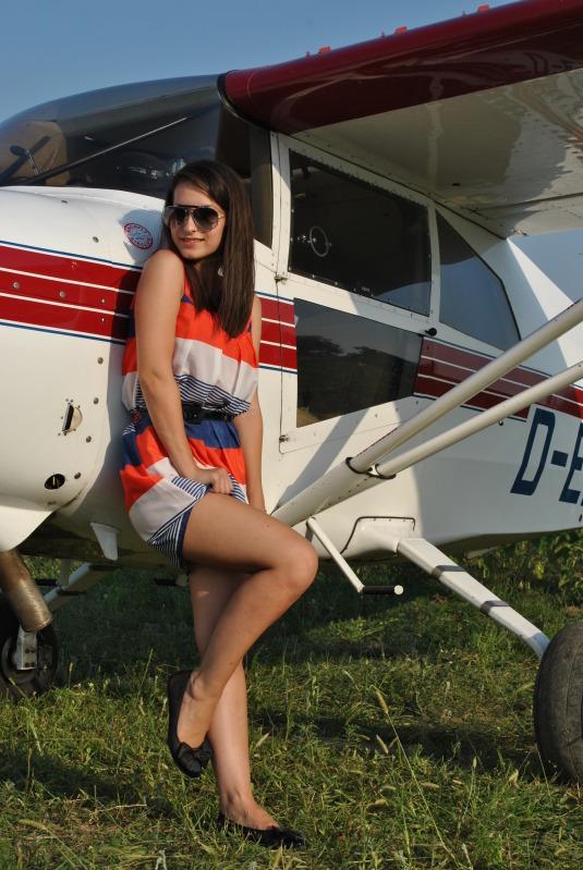 Drobeta Fly In 2012 - Fifth edition DSC_1542
