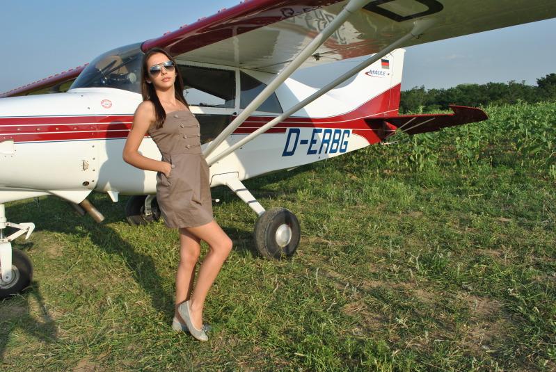 Drobeta Fly In 2012 - Fifth edition DSC_1564
