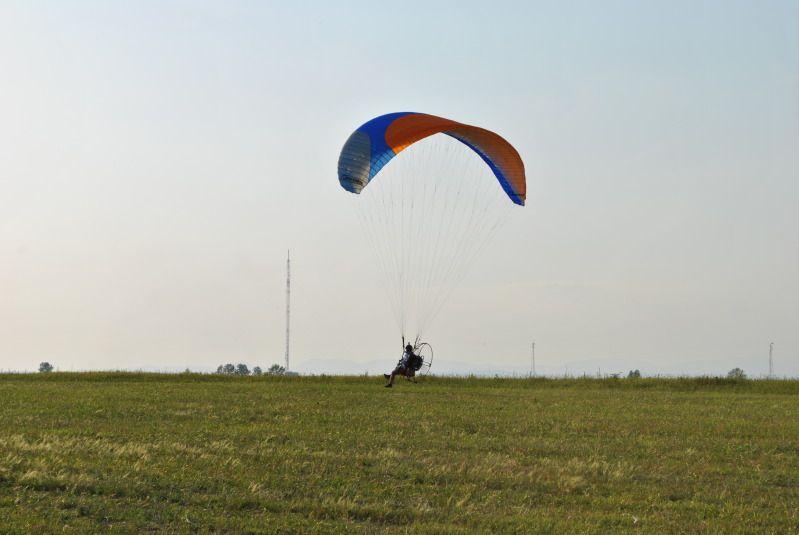 Drobeta Fly In 2012 - Fifth edition DSC_1569