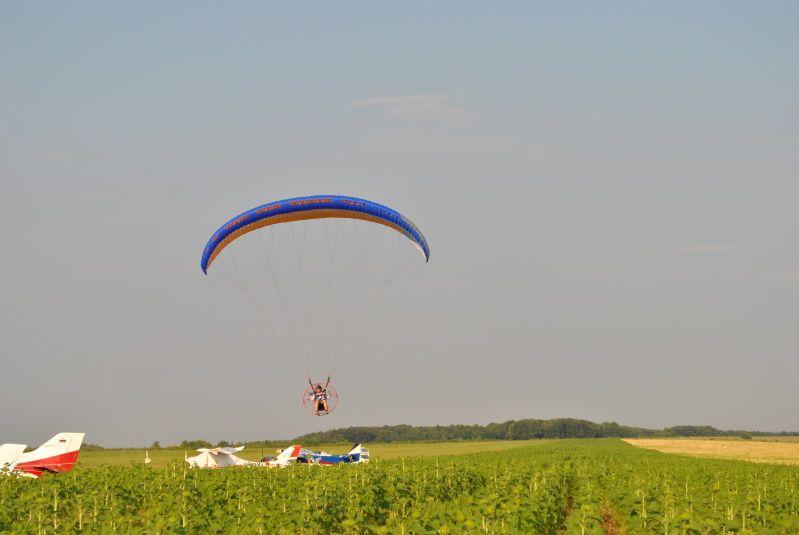 Drobeta Fly In 2012 - Fifth edition DSC_1574