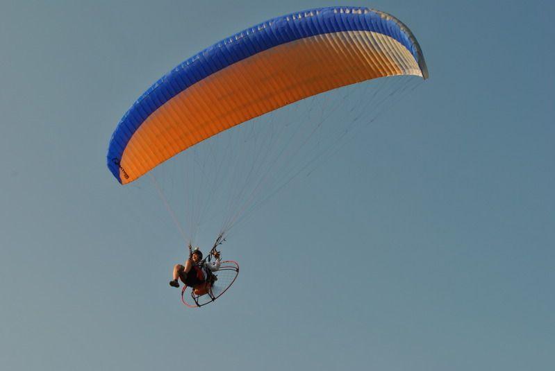 Drobeta Fly In 2012 - Fifth edition DSC_1582