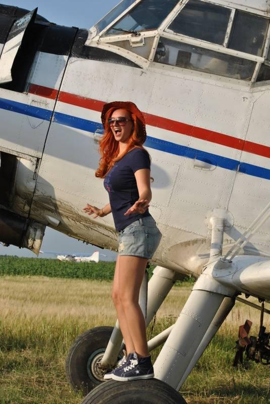 Drobeta Fly In 2012 - Fifth edition DSC_1586