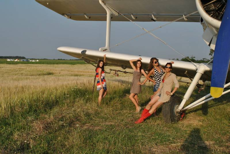 Drobeta Fly In 2012 - Fifth edition DSC_1679