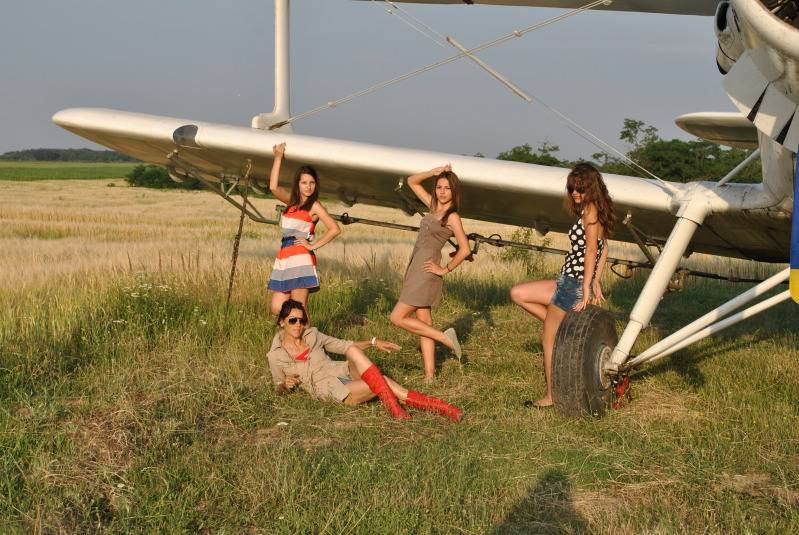 Drobeta Fly In 2012 - Fifth edition DSC_1681