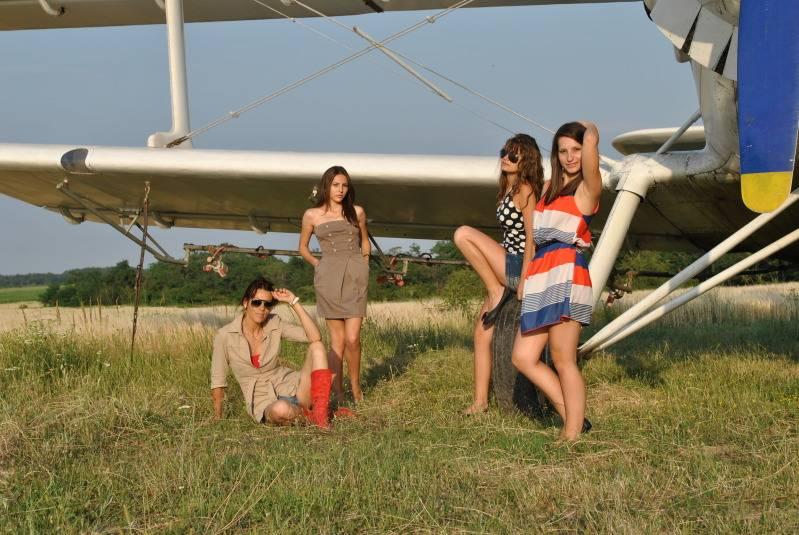 Drobeta Fly In 2012 - Fifth edition DSC_1684