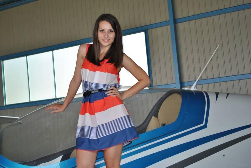 Drobeta Fly In 2012 - Fifth edition DSC_1747
