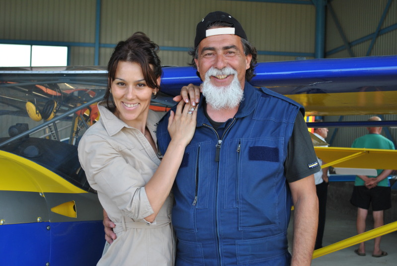 Drobeta Fly In 2012 - Fifth edition DSC_1787
