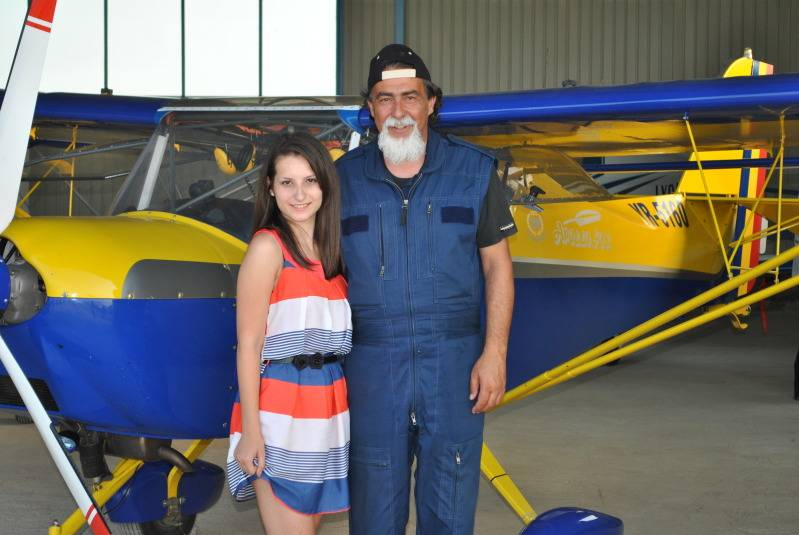 Drobeta Fly In 2012 - Fifth edition DSC_1792