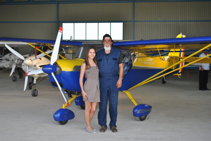 Drobeta Fly In 2012 - Fifth edition DSC_1796