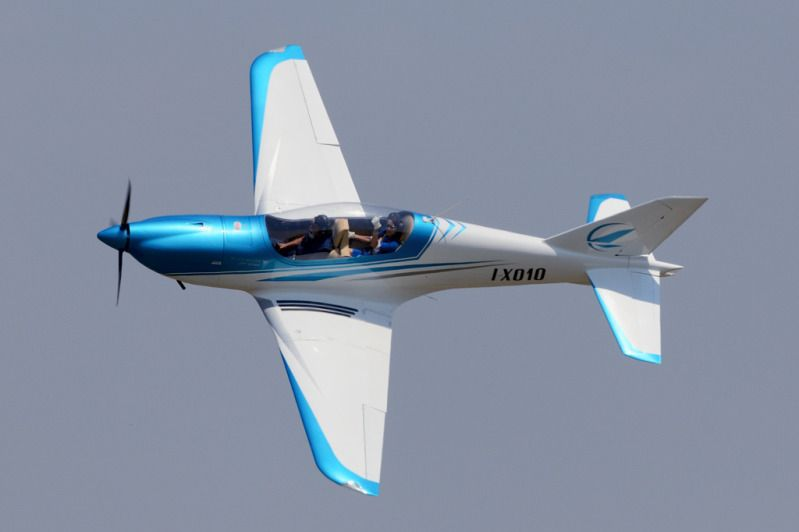 Drobeta Fly In 2012 - Fifth edition Dsc0424ts