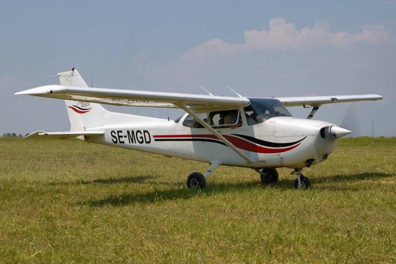 Drobeta Fly In 2012 - Fifth edition Dsc9447u