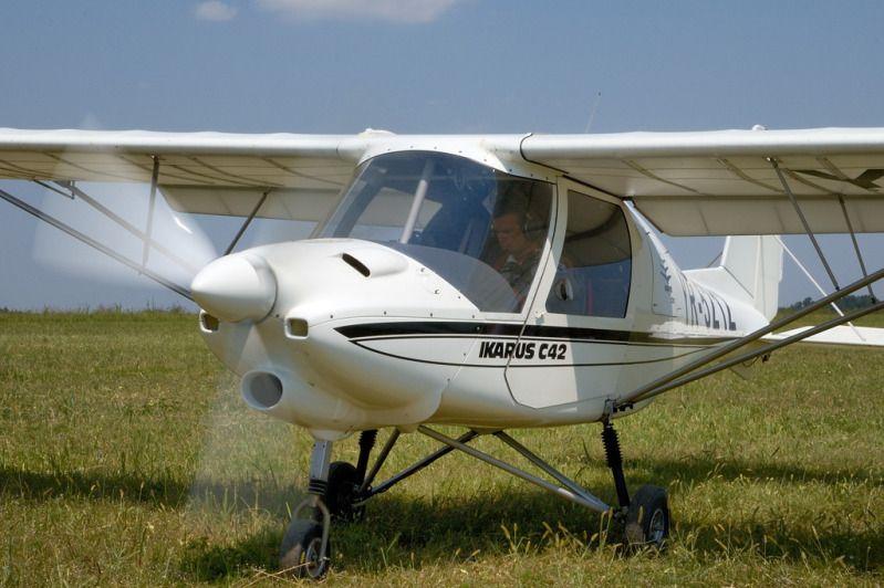 Drobeta Fly In 2012 - Fifth edition Dsc9493o