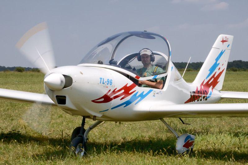 Drobeta Fly In 2012 - Fifth edition Dsc95381024