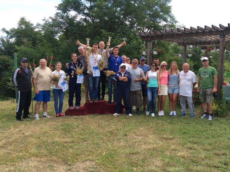 27 iunie - Drobeta Fly In 2015 Eighth edition - International Aero Fest IMG_1857