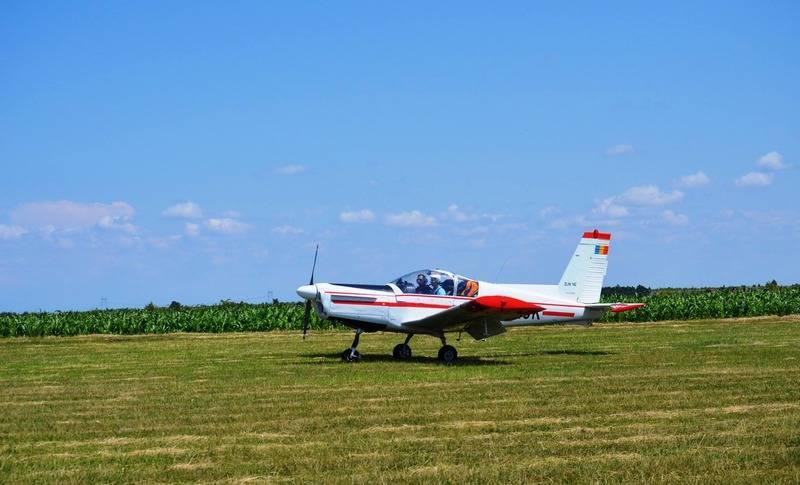 27 iunie - Drobeta Fly In 2015 Eighth edition - International Aero Fest IMG_1946