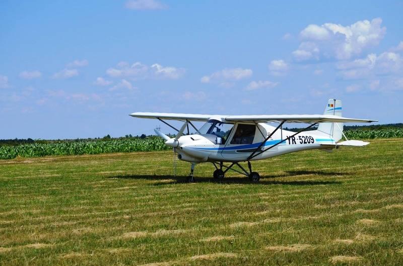 27 iunie - Drobeta Fly In 2015 Eighth edition - International Aero Fest IMG_1947
