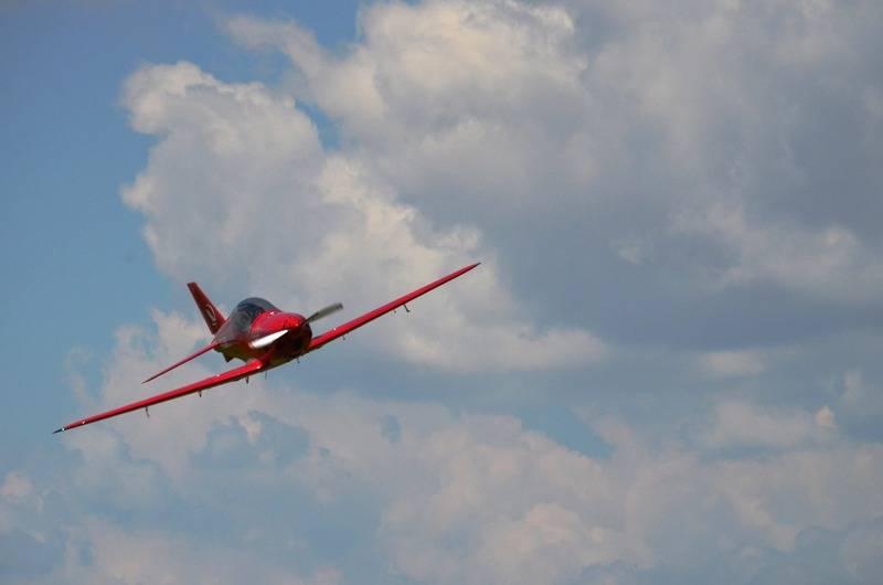 27 iunie - Drobeta Fly In 2015 Eighth edition - International Aero Fest IMG_1957
