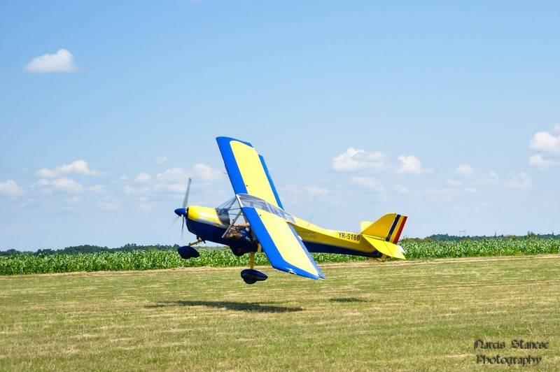 27 iunie - Drobeta Fly In 2015 Eighth edition - International Aero Fest IMG_1998