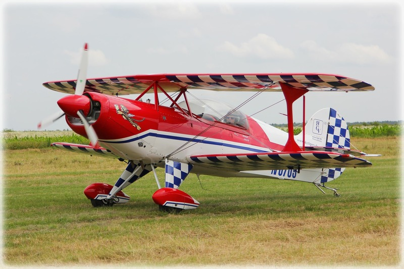 Drobeta Fly In 2016 - 9th Edition - International Aero Fest ; Cupa Dunarii 2016 Iphone%202016%20997
