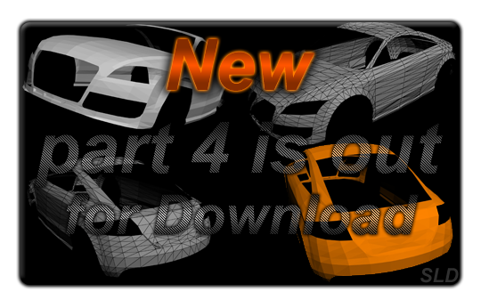 CG ARAB - Portail Zmod-tuto-part4