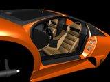Salim Ljabli's 3D Garage HQ and models for sell Th_10