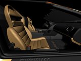Salim Ljabli's 3D Garage HQ and models for sell Th_14