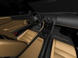 Salim Ljabli's 3D Garage HQ and models for sell Th_7