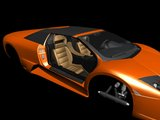 Salim Ljabli's 3D Garage HQ and models for sell Th_9