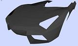 Lamborghini Reventon 3D by Salim Ljabli Th_SalimLjabliReventon