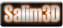 Salim Ljabli Design blog !