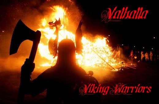 Who the FK are you thread? (Pictures) VikingsAxe_gallery__600x394-600x-2