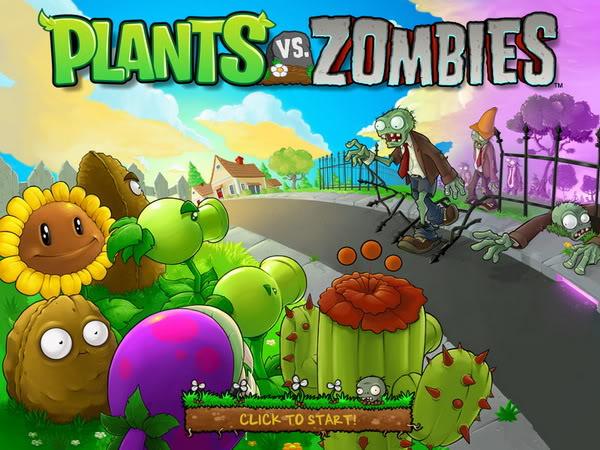 Plants vs Zombies Pl_vs_Zo_600_1