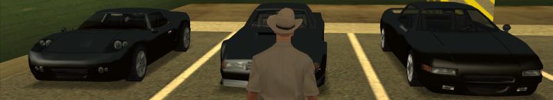 Permisos De Autos Sa-mp-016-2