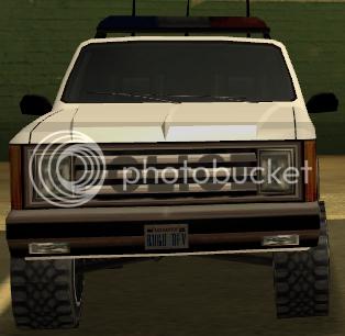 Permisos De Autos Sa-mp-018-2
