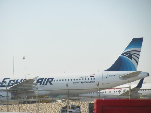 صور حديثة جدا , مبنى ( 3 ) , مطار القاهرة الدولي IMG_2306