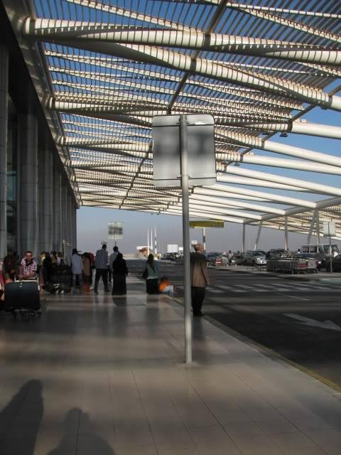 صور حديثة جدا , مبنى ( 3 ) , مطار القاهرة الدولي IMG_2316