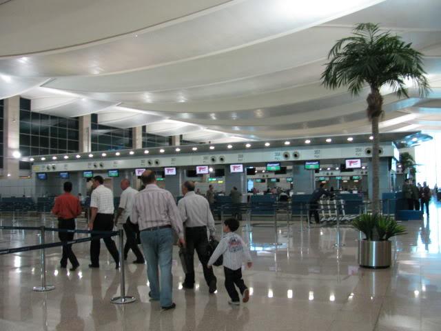 صور حديثة جدا , مبنى ( 3 ) , مطار القاهرة الدولي IMG_2322