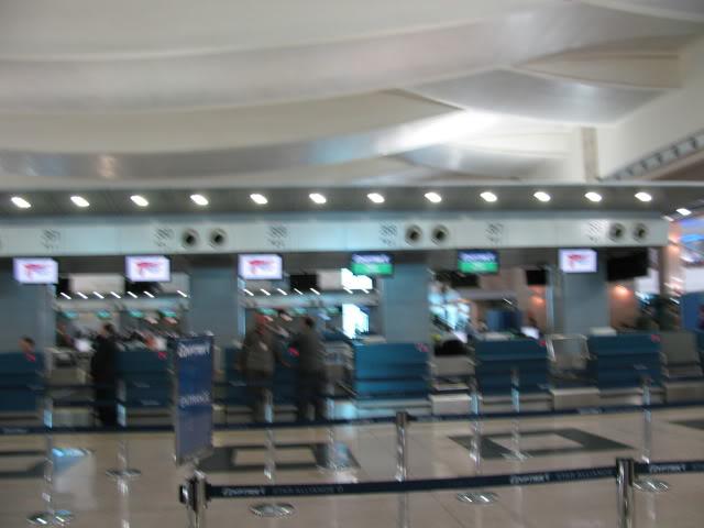 صور حديثة جدا , مبنى ( 3 ) , مطار القاهرة الدولي IMG_2323