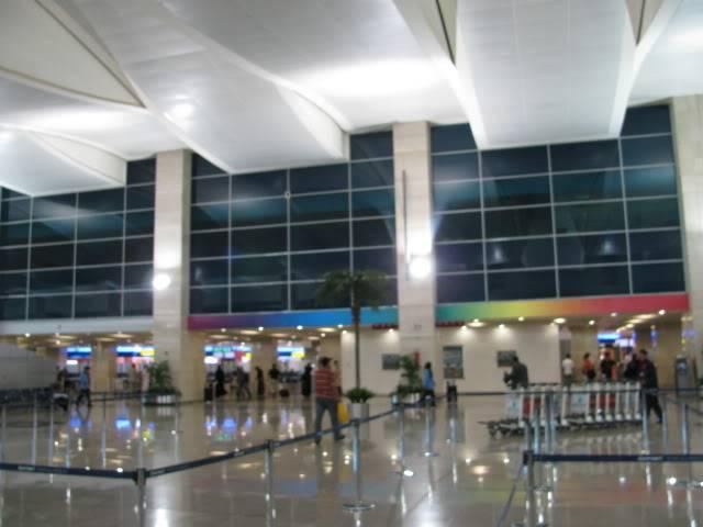 صور حديثة جدا , مبنى ( 3 ) , مطار القاهرة الدولي IMG_2325