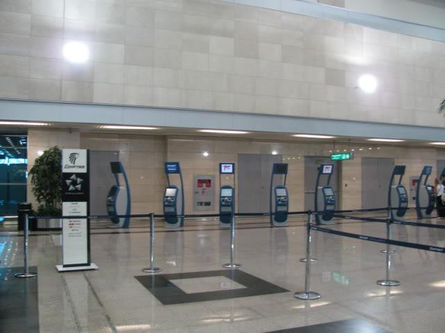 صور حديثة جدا , مبنى ( 3 ) , مطار القاهرة الدولي IMG_2326